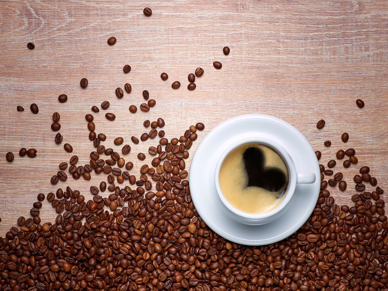 Kaffeflaterate