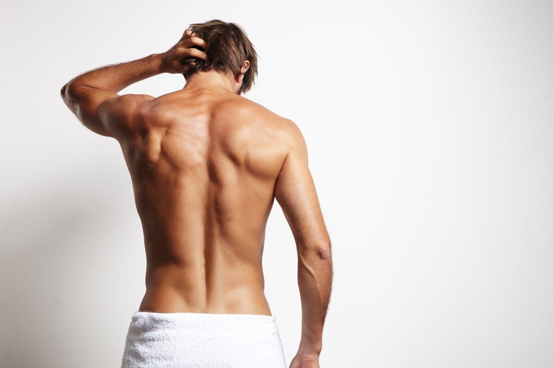 MOBI-Rückenzirkel